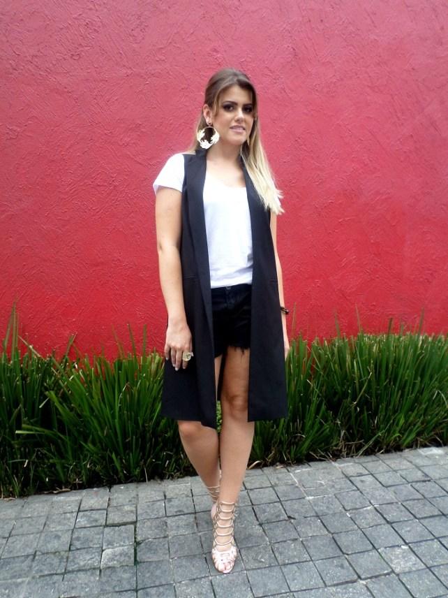 look_maxi_colete e short_maucha_coelho1