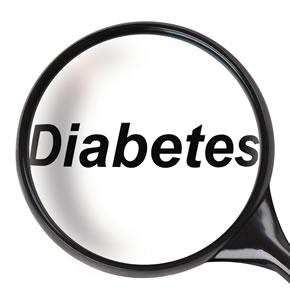 prevenção-diabetes-ana-karina-para-mauchacoelho