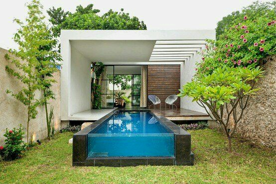 piscina-valeria-roque-fernandes-decor