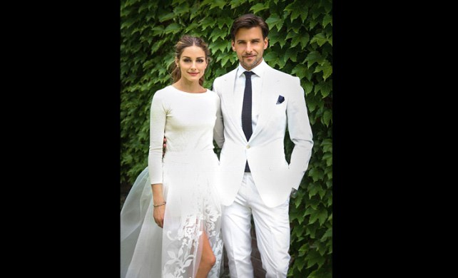 Olivia-Palermo-and-Johannes-Huebl-Wedding