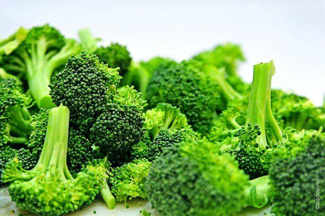 brocolis-Melhores-Alimentos-Para-a-Definição-Muscular-site-Maucha-Coelho