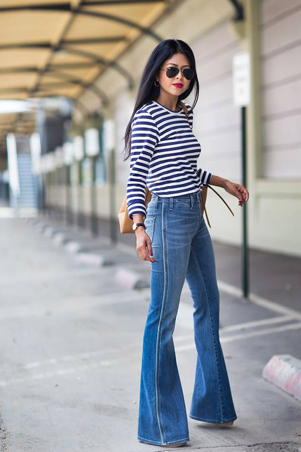 inverno-jeans-listras