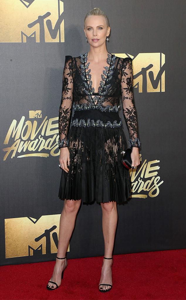charlize-theron-MTV-Movie-Awards-2016-site-Maucha-Coelho