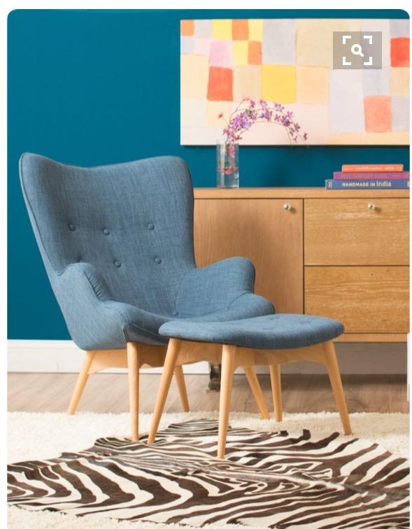 3-cadeira-azul-dicas-val-fernandes-para-o-site-Maucha-Coelho