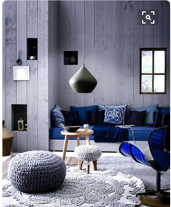 3-sofa-e-cadeira-azul-escuro-dicas-val-fernandes-para-o-site-Maucha-Coelho
