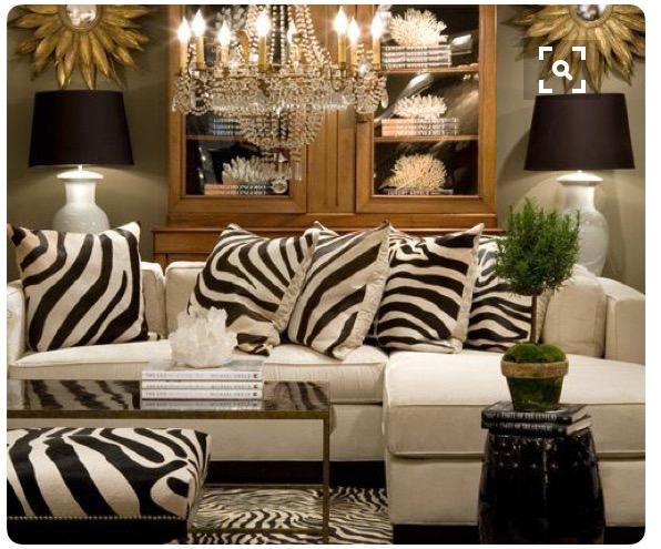 5-almofadas-zebra-dicas-val-fernandes-para-o-site-Maucha-Coelho