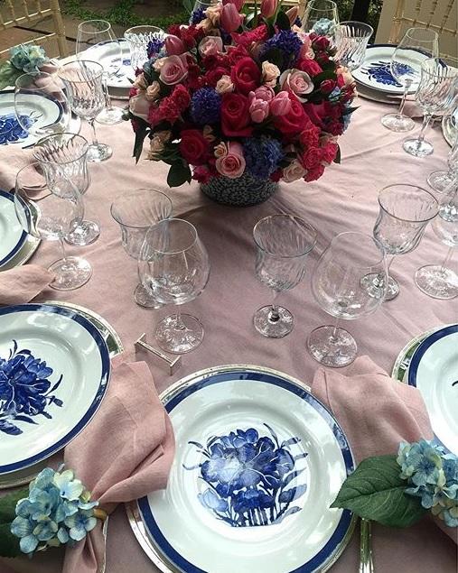 Casamento-Helena-Bordon-mesa-site-maucha-coelho