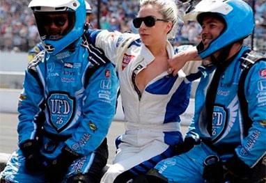 Lady-Gaga-formula-indy-site-Maucha-Coelho