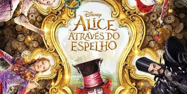 filme-alice-atraves-do-espelho-dica-cultura-site-Maucha-Coelho