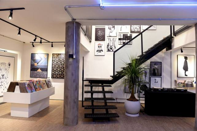 flagship-urban-arts