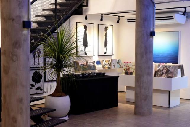 urban-arts-flagship-inauguraçao