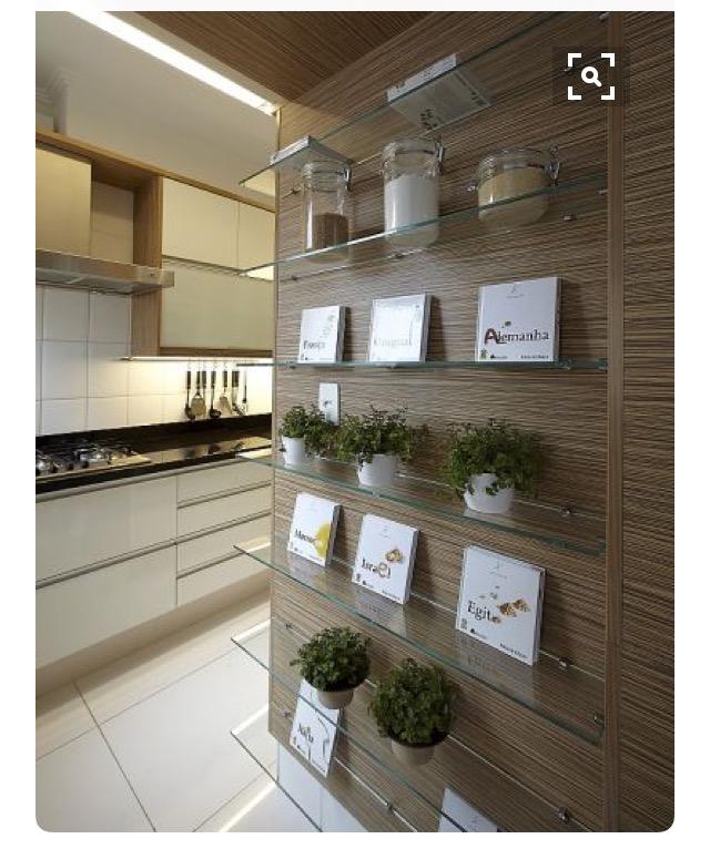 cozinha-decoracao-prateleira-dicas-val-fernandes-site-maucha-coelho