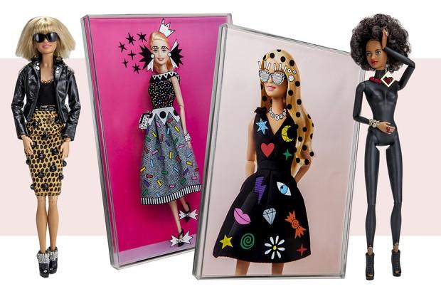 exposicao-barbie-swarovski-iguatemi-site-Maucha-Coelho