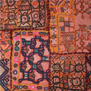 Jat-embroidery-1