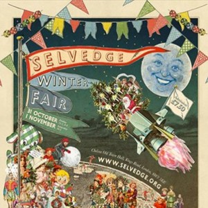 Selvedge-Winter-Fair-2014