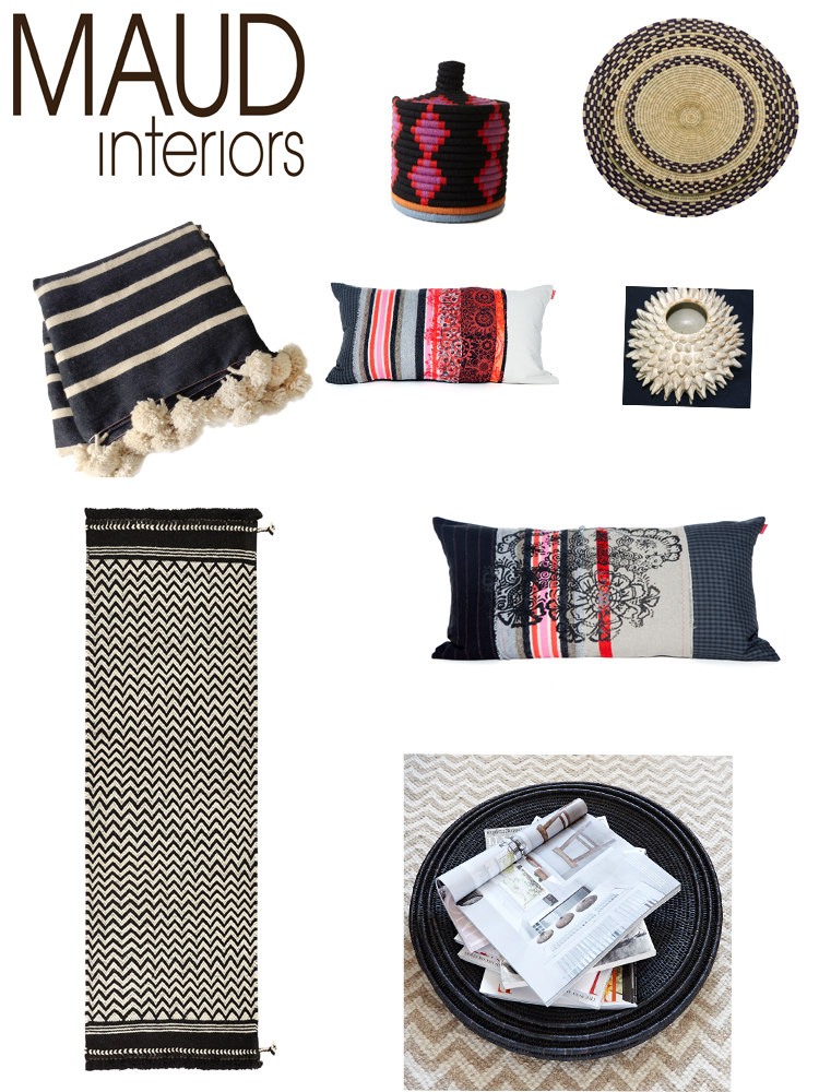 Gift ideas Archives - Maud interiors
