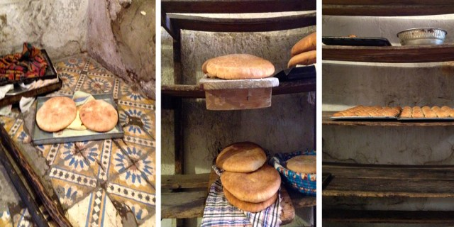Bread-and-pastries-ready-for-collection-Maud-interiors
