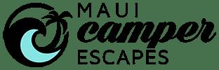 Maui Camper Escapes