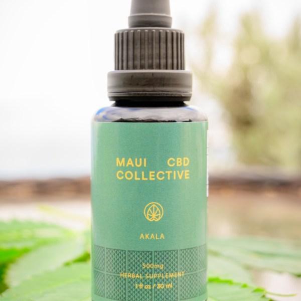 Maui CBD tinctures for sale online. Buy cbd oil in hawaii. cbd wellness products online. CBD dispensary Maui.