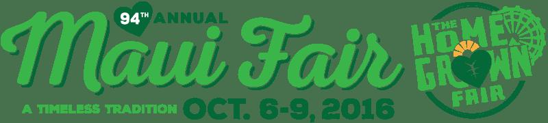 mf16-logo-webmasthead-800