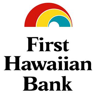 mf16-sponsors-fhb