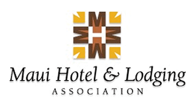 Admission & Hours – Maui Fair 2019