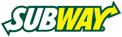 mf16-sponsors-sub