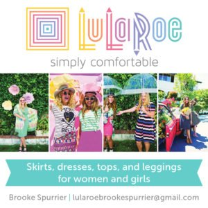 LuLaRoe-Marketplace-Web