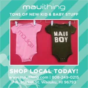 MT_MauiFamilyMarketplace_09.28