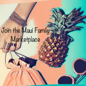 maui-family-marketplace