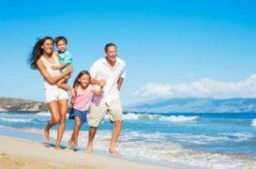 family-happier-4