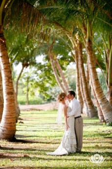Olowalu Wedding Photos
