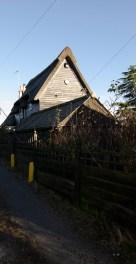 Maulden Home