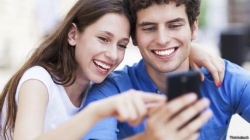 Conoce las mejores formas de llamar al extranjero desde tu celular y gratis