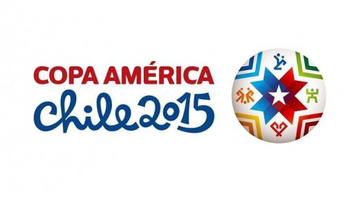 Copa América: como sobrevivir en Chile, capítulo uno