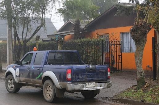 En Parral se adjudican 169 millones de pesos para subsidios habitacionales