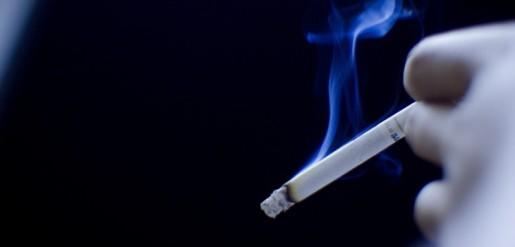 Una hora, un día y un año sin fumar; beneficios para tu cuerpo