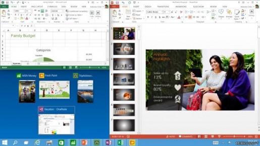 Windows 10: ventajas y desventajas del nuevo sistema operativo