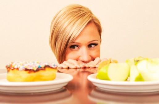 ¿Cómo controlar tu apetito y ansiedad?