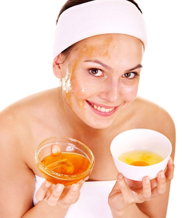 Cuida tu piel: 3 máscaras faciales y sus beneficios