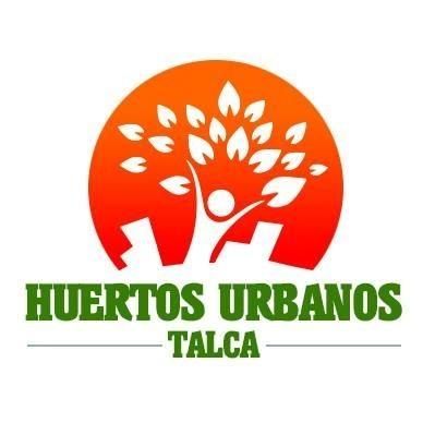 """Huertos Urbanos Talca: fomentando la """"permacultura"""" en la región"""