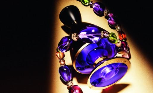 El perfume más caro del mundo que no se puede oler