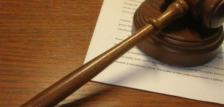 Fiscal del Maule sometido a sumario por error que dejó libre a acusado de violación
