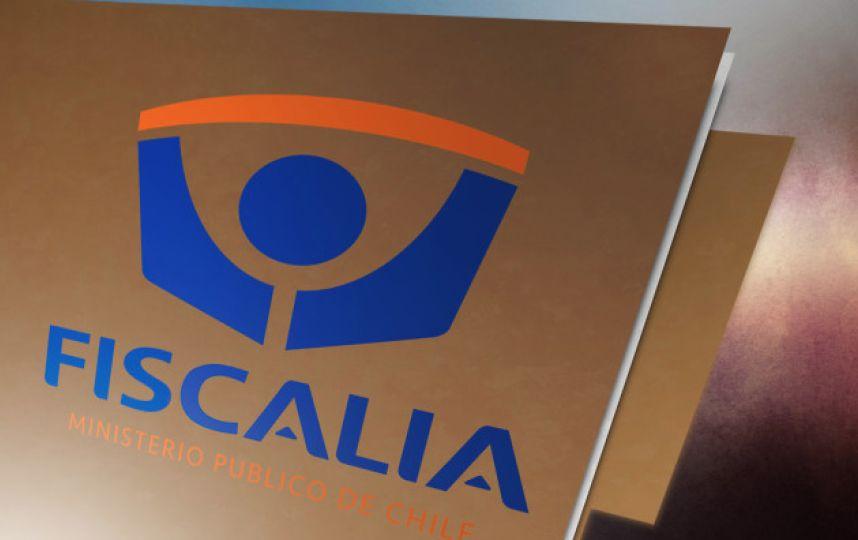 Fiscalía presenta requerimiento para juicio simplificado en contra de concejales de Curicó