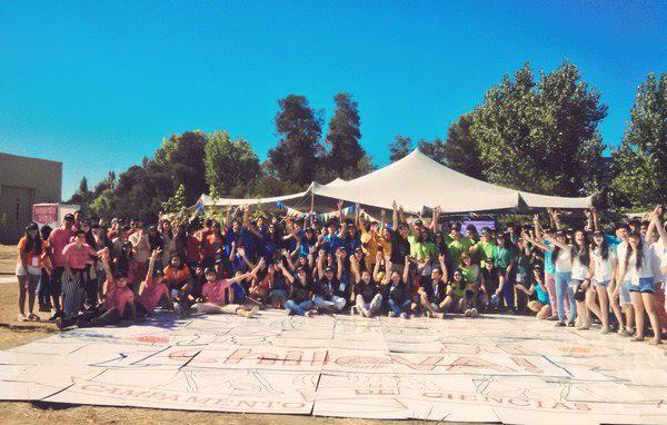 UTALCA abre postulaciones al campamento Científico Explora Chile Va! Maule 2016