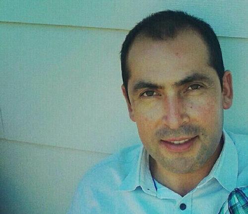 """Denuncian a Claudio Pucher, alcalde de Hualañe, por cobro de """"comisiones"""" en proyectos de construcción"""