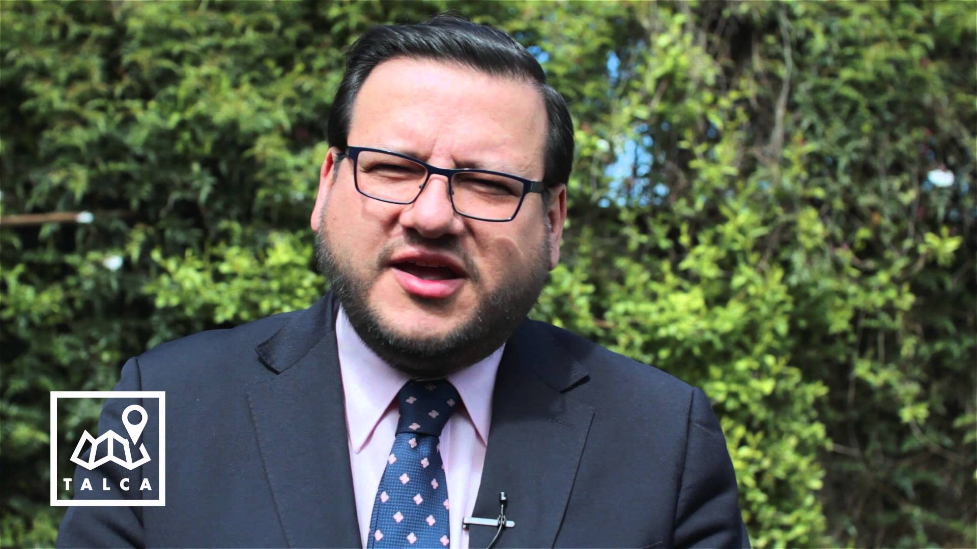 Fernando Leal es denunciado por propaganda electoral fuera de plazo
