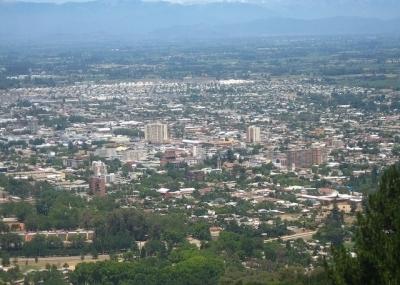 Región del Maule se ubica tercera en crecimiento a nivel nacional