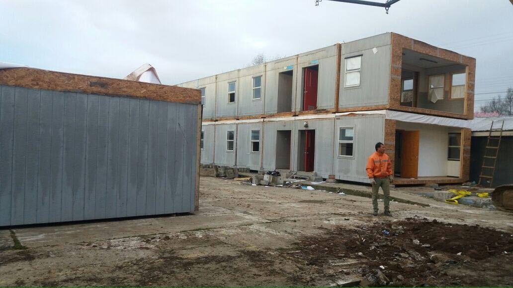 Anuncian construcción de SAR y farmacia comunitaria para Cauquenes