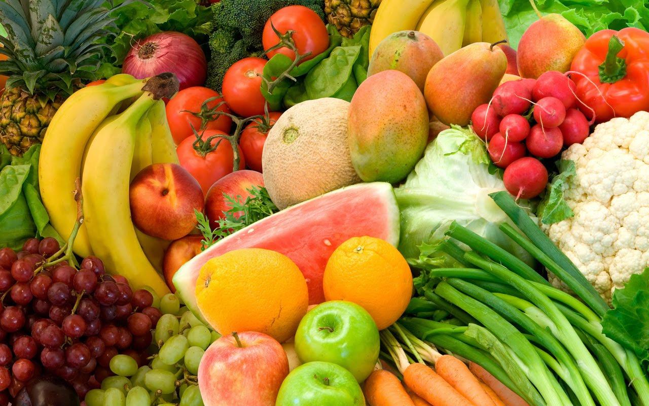 Compuesto presente en alimentos saludables podría prevenir eventos cardiovasculares